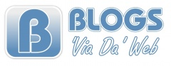 BlogsVia' Da' Web | Free Blog and Vlog Hosting