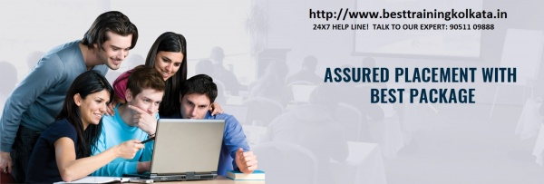 SAP training in Kolkata