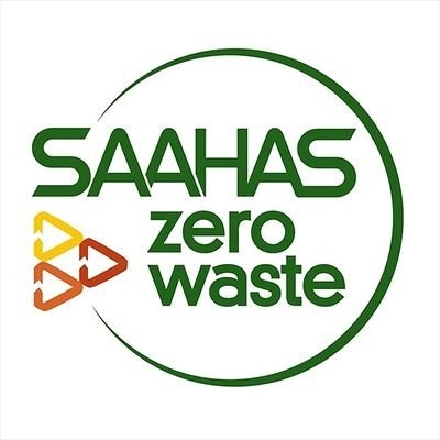 Waste Disposal Management Solutions | Saahas Zero Waste