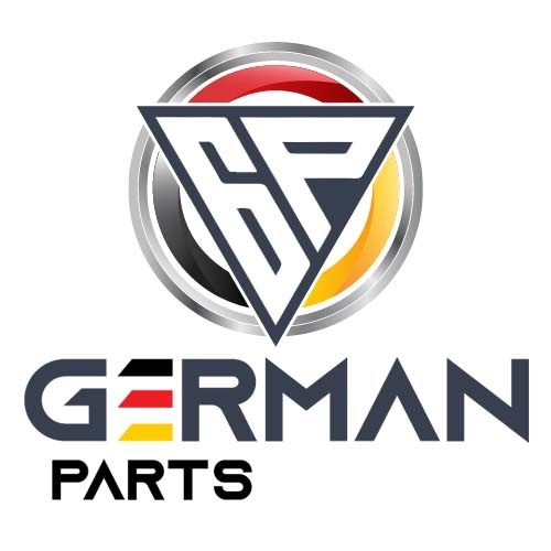 Auto Spare Parts in Dubai