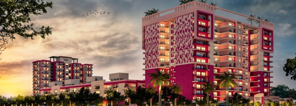 Emerald Heights Sector 88 Faridabad | Housing Dream